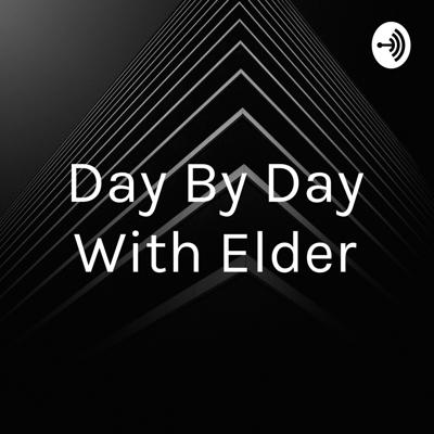 Day By Day With Elder
