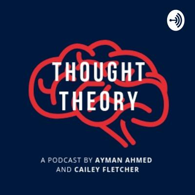 An Introduction to Thought Theory