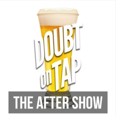 Doubt on Tap