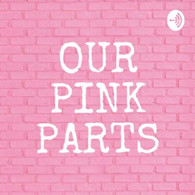 Bryce and Zara's crazy path to adulthood. Come on this wild ride with us and learn from our mistakes! We have stories, advice, and a whole lotta mental issues that make one hell of a time.  Support this podcast: https://anchor.fm/pink-parts/support
