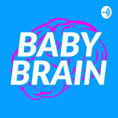 Baby Brain Productions