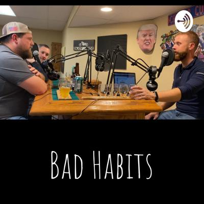 That 2nd Rate Podcast