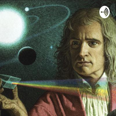 This Podcast explains the Discovery of Gravity. From an apple falling on Isaac Newton's head to his interest in Astronomy. From Albert Einstein's Theory of Relativity to Blackholes and their Intense Gravity. If Science isn't one of your interests, watch out! It might light up a spark to get you started in Physics and the world around us. We all know that our Universe is an adventure we have yet to explore. But just listen as I satisfy your curiosity with a little podcast, part of our vast universe.