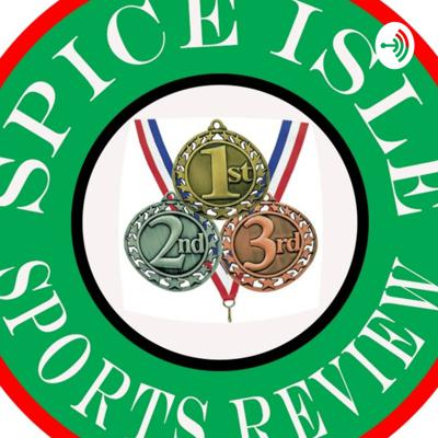 Spice Isle Sports Review