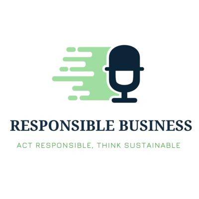 Responsible Business Podcast