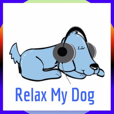 Relax My Dog