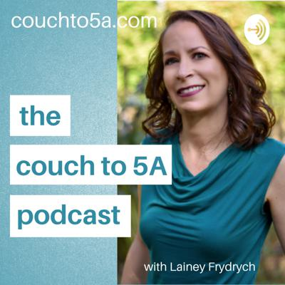 Couch to 5A
