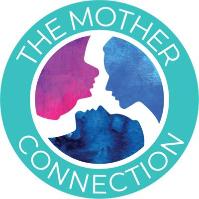 The Mother Connection