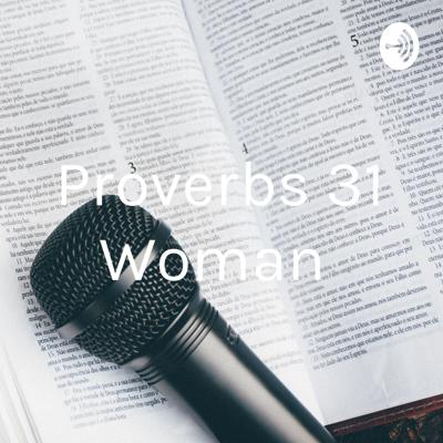 My podcast is about empowering women to reach their fitness, Financial, and relationship goals.  Cover art photo provided by Arthur Miranda on Unsplash: https://unsplash.com/@arthur_miranda