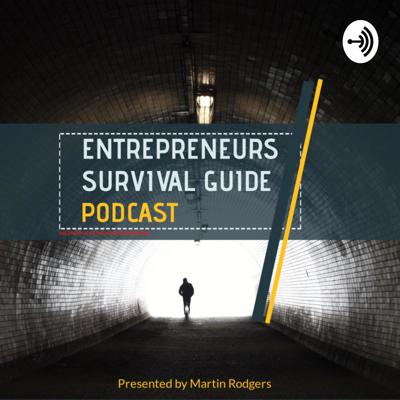 Entrepreneurs Survival Guide