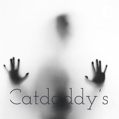 Catdaddy's