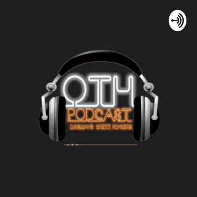 Out The Huddle Podcast