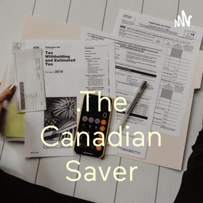 .The Canadian Saver