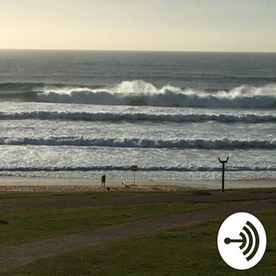 RadioHubAu Surf Report