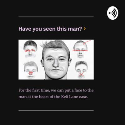 Why the DNA Database wasn't used to solve the Keli Lane case