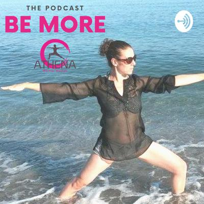 Be More with ATHENA