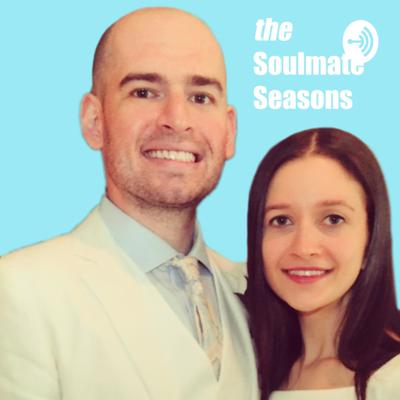 Soulmate Seasons - A Life Well-Lived for Millennials and Our Families