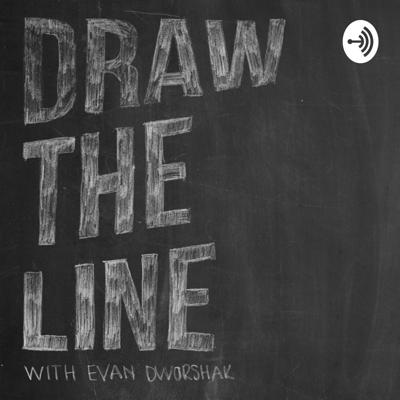 Draw The Line Podcast
