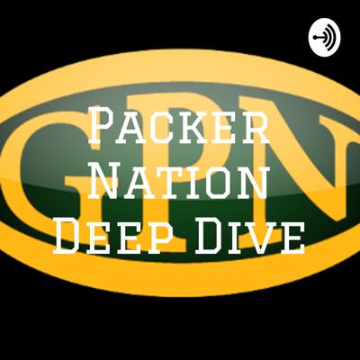 Packer Nation Playbook