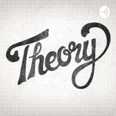 The Theorists