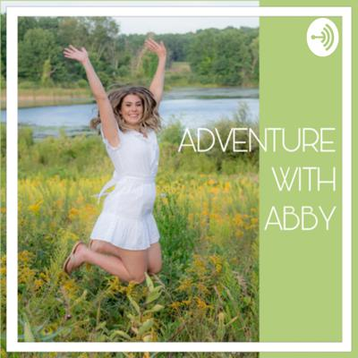 Adventure with Abby
