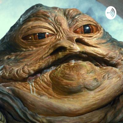 Jabba The Hut Variety Talk