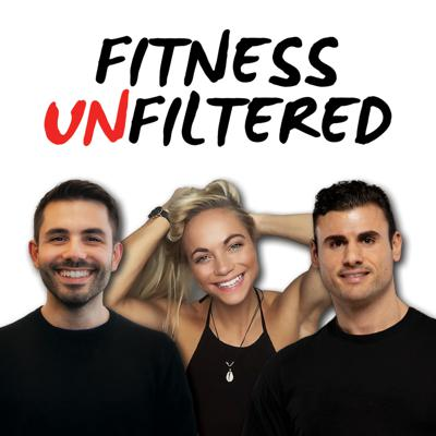 Fitness Unfiltered