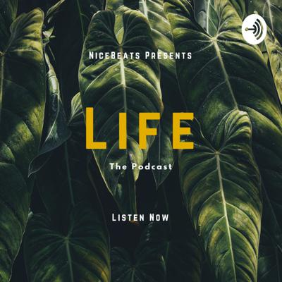 Life: The Podcast