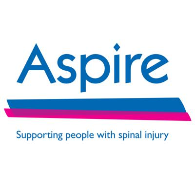 Aspire Leisure Centre