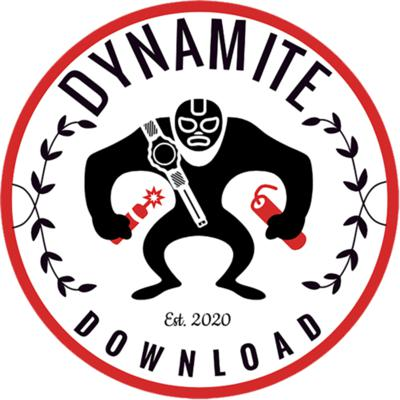 Dynamite Download