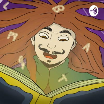 Today's Bard Podcast
