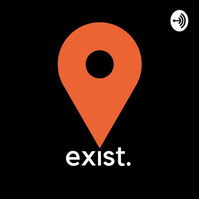 Three therapists talk about what it means to Exist.