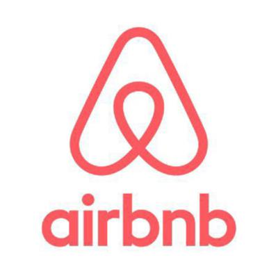Airbnb- Do's and Don'ts