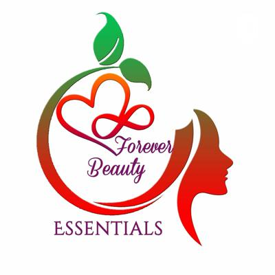 Forever Beauty Essentials