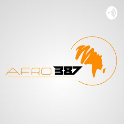Afro387