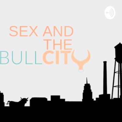 Sex and the Bull City