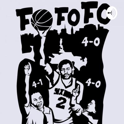 FoFoFo Podcast