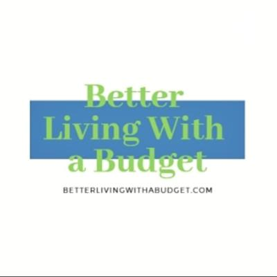 Better Living with a Budget