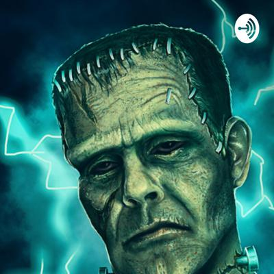 Let's Discuss that! Frankenstein