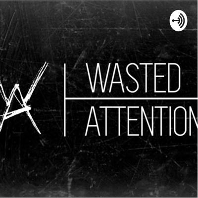 Wasted Attention