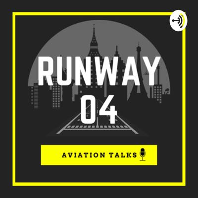 Runways 04 is a podcast that tells stories. Stories of people that hopefully will inspire you to join this beautiful aviation industry. Aside from inspiring people we also want to give ideas and career advice from our expert guests in both General aviation and in the Airlines. We also hope to give aviation news, updates and hiring opportunities around asia, the world and in the Philippines. Once we hear the news We'll try to upload them ASAP so always keep a tract on our channel.