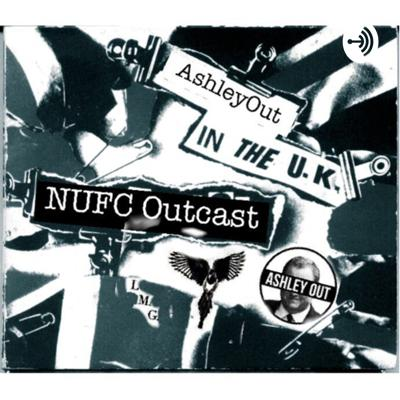 NUFC Outcast - United voice for Newcastle
