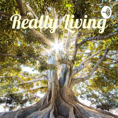 Podcasts sharing information about my journey in life, family, health, hopes and dreams and how I choose to really live my life.   Cover art photo provided by Jeremy Bishop on Unsplash: https://unsplash.com/@jeremybishop