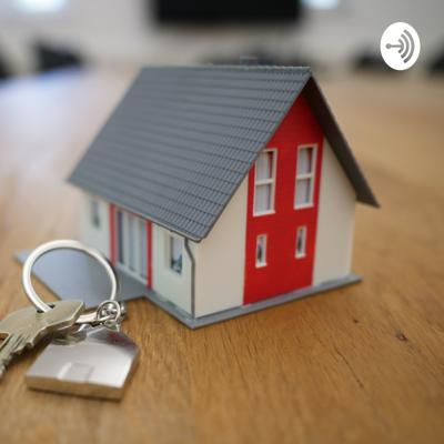 Weekly Real estate Tips