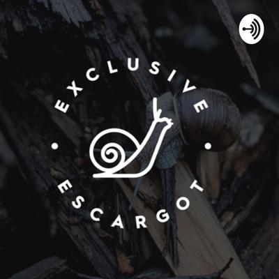 Exclusive Escargot - Snail Farms Worldwide