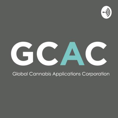 Global Cannabis Applications Corp (CSE: APP)