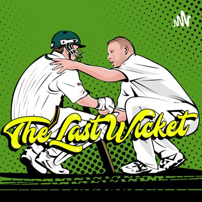 The Last Wicket
