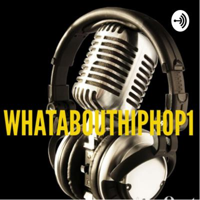Whatabouthiphop1