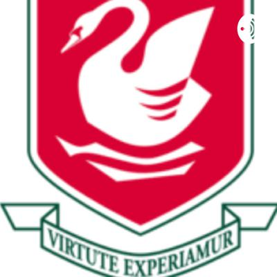 Virtute - the Character Education Podcast