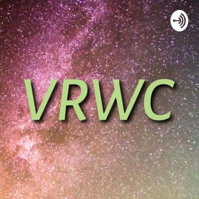 Virtual Reality Warriors For Christ
